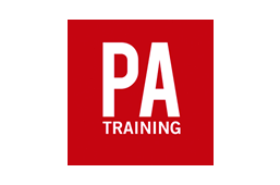 Press Association Training